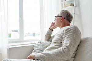 Concussions dementia and Parkinson's