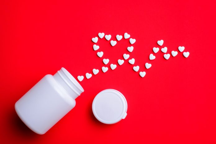 Pharmacists critical to management of CVD