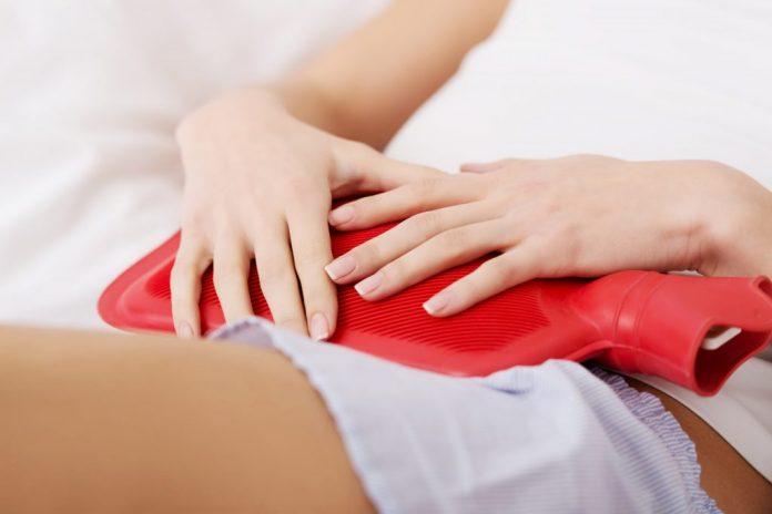 endometriosis research