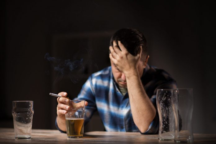 GPs offered online training to assist patients with alcohol and drug use issues