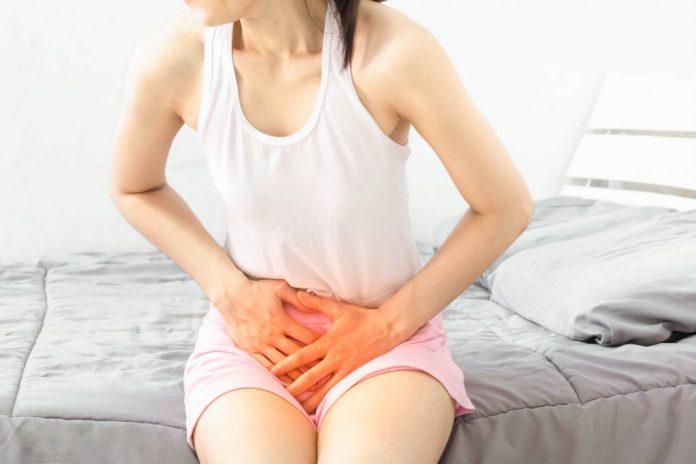 cervical cancer