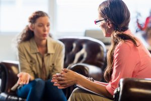 Mental health therapy that works